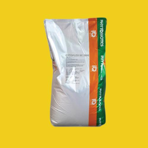 CYTOPLEX Se 2000 là nguồn selen hữu cơ tốt nhất Cytoplex-se-2000-133