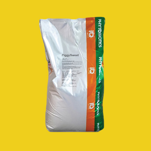 Nâng cao hiệu quả với chất tạo ngọt tự nhiên Piggysweet Piggysweet-145