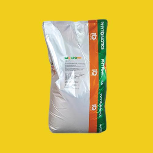 Sangrovit sản phẩm giúp tăng lượng ăn vào cho thú Sangrovit-2216